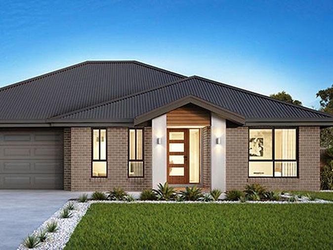 Hemphillproperty.com House & Land Package Raworth Hunter NSW