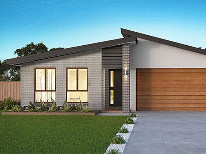 Hemphillproperty.com House & Land Package Thornton Hunter NSW