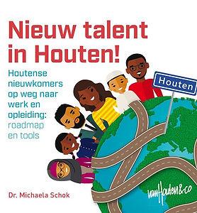 Nieuw talent in Houten_2019_edited.jpg