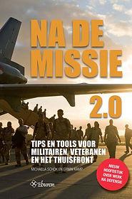 na_de_missie_2.0.jpg