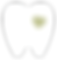 Tooth only logo.png
