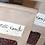 Thumbnail: Cocoa Brew