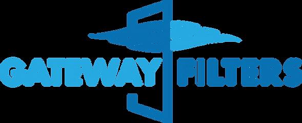 Gateway-Filters-logo.png