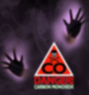 Protect against Carbon Monoxide Poisoning