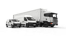 Know where your business vehicles are at all times