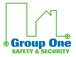 Group One Safety & Security since 1984