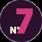 RZ_N%C2%B07_CMYK_edited.png