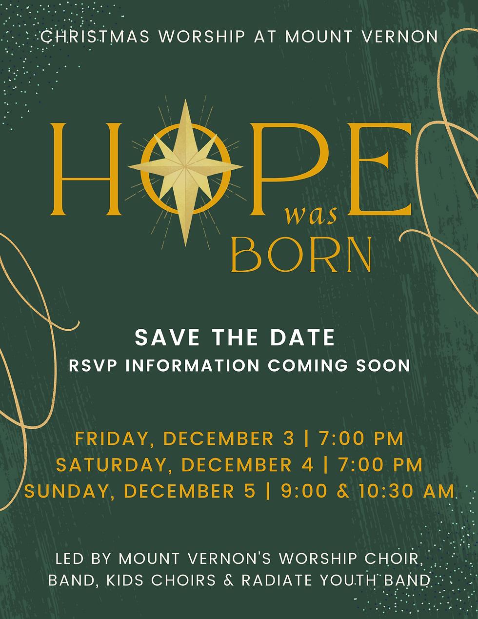 Christmas Worship at Mt Vernon 2021 (2).png