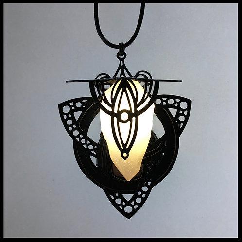 Atria Black Diamond