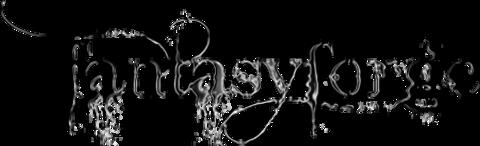 Fantasyforge Larp e Cosplay