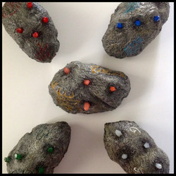 pietre runiche