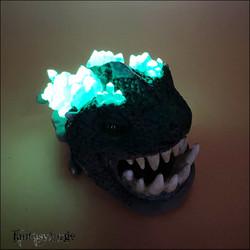 squig crystal