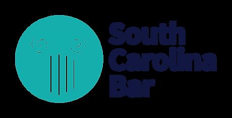 SC Bar #2.png