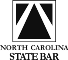NC State Bar #2.png