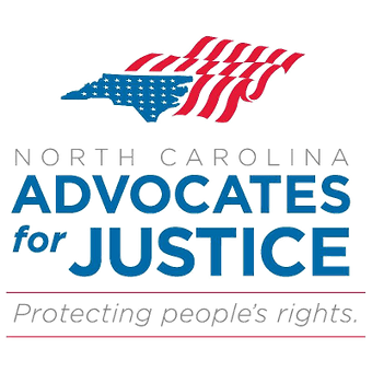 NC Adviocates For Justice.png