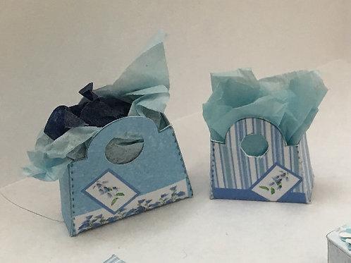 Bluebell Gift Bag (large)