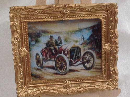 Picture 223 - Race Car