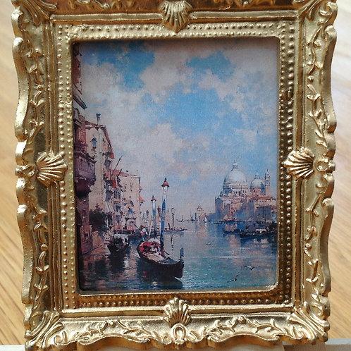 Picture 227 - Venice