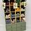 Thumbnail: 1/12th Wool Shop Shelf