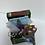 Thumbnail: Artist Box (Various Designs)