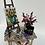 Thumbnail: Artist Table - flower