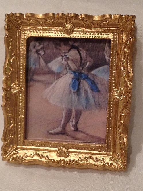 Picture 97 - Ballerina