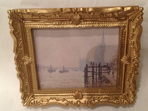 Picture 215 - Venetian River