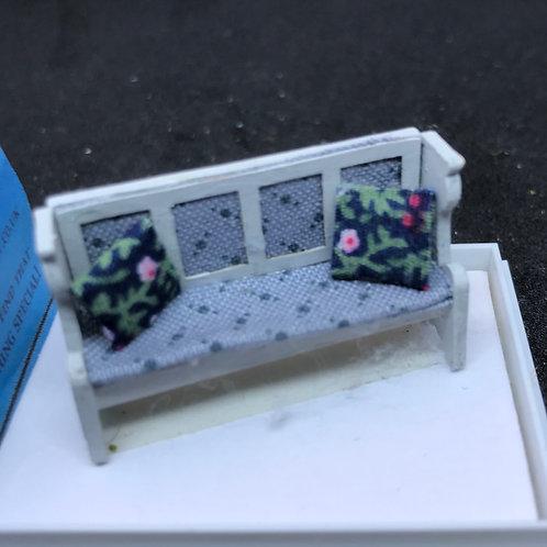 1/48th  - PEW GREY /BLUE