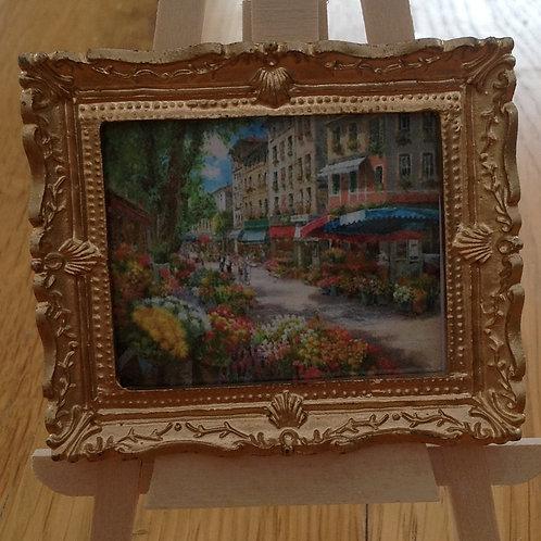 Picture 239 - Parisienne Markets