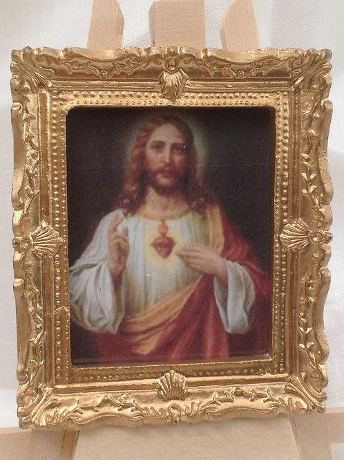 Picture 152 - Jesus