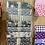 Thumbnail: 1/12th scale Fabric Bolts x3