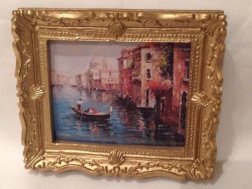 Picture 226 - Venice River