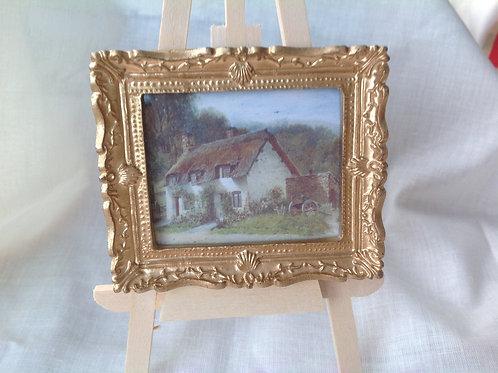 Picture 195 - Farm Cottage