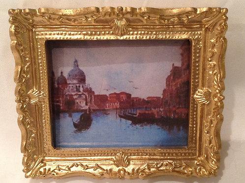Picture 229 - Venetian Venice