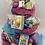 Thumbnail: Easter Etager Shop Display