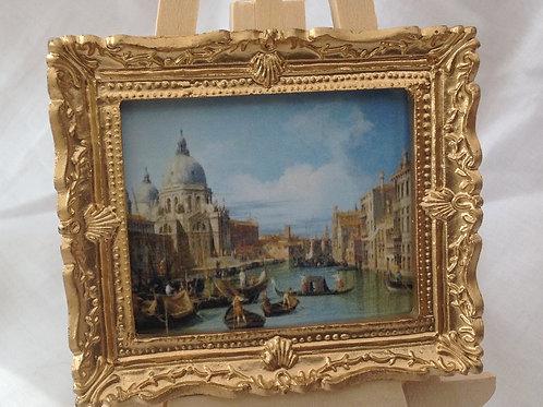 Picture 228 - Vintage Venice