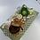 Thumbnail: Green Kitchen Table