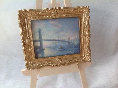 Picture 45 - Harbour Bridge