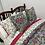 Thumbnail: 1/12th Double  bed - Francesca