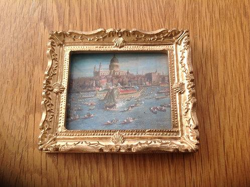 Picture 260 - Vintage Thames