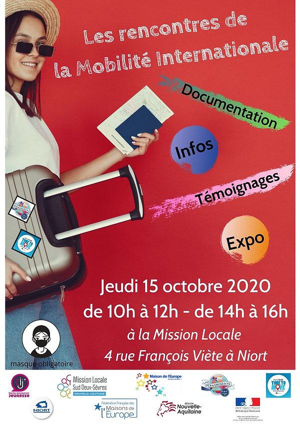 Les_rencontres_de_la_Mobilité_Internati