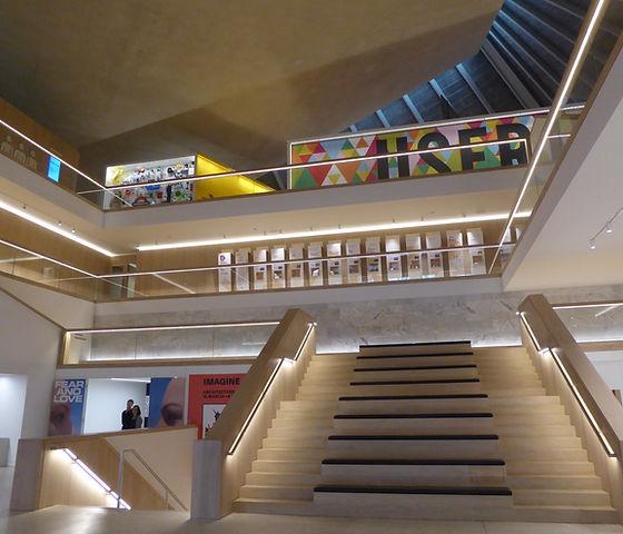 Design_Museum_2017_Ardfern_wikimedia.org