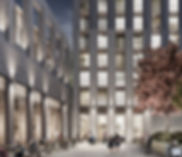 Chapel Square Hucthinson and Partners -