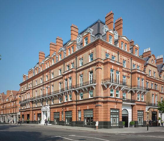 15 Sloane Square.jpg