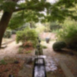 The_Gibberd_Garden_WIkimedia_Steve Cadma