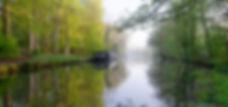 Cassiobury Park_Flickr Dom Crossley.jpg