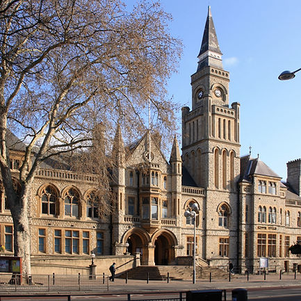 Town hall ealing_Wikimedia Commons.jpg