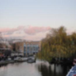 Camden lock 3_Editor5807.JPG