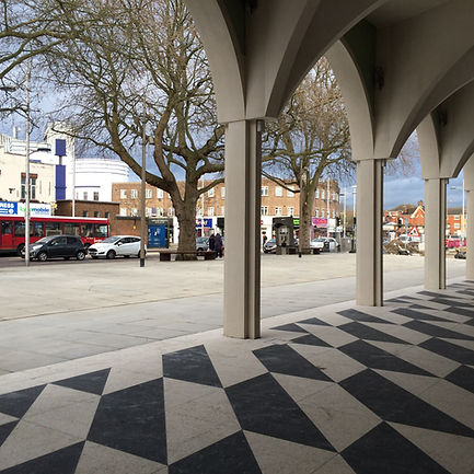 barkingside_townsquare_loggia2.jpg