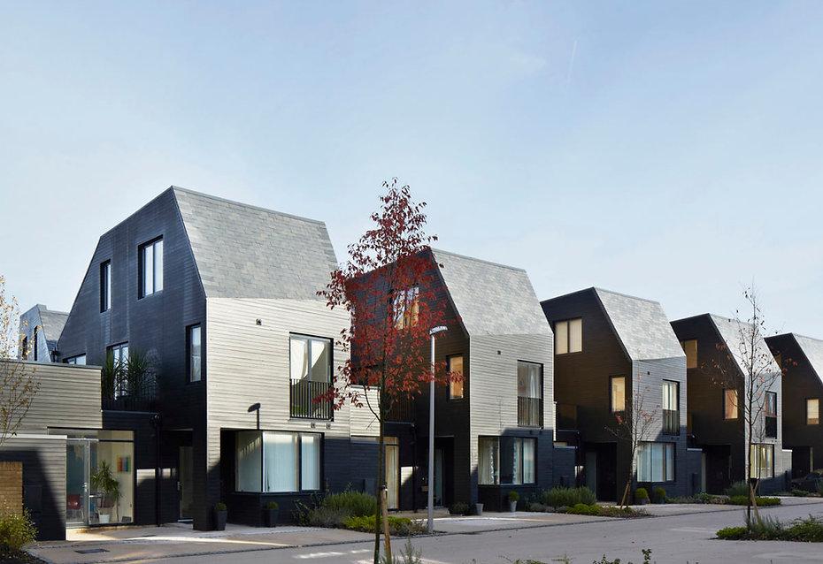 Alison-Brooks-Architects_Newhall_Paul Ri